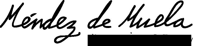 Méndez de Muela